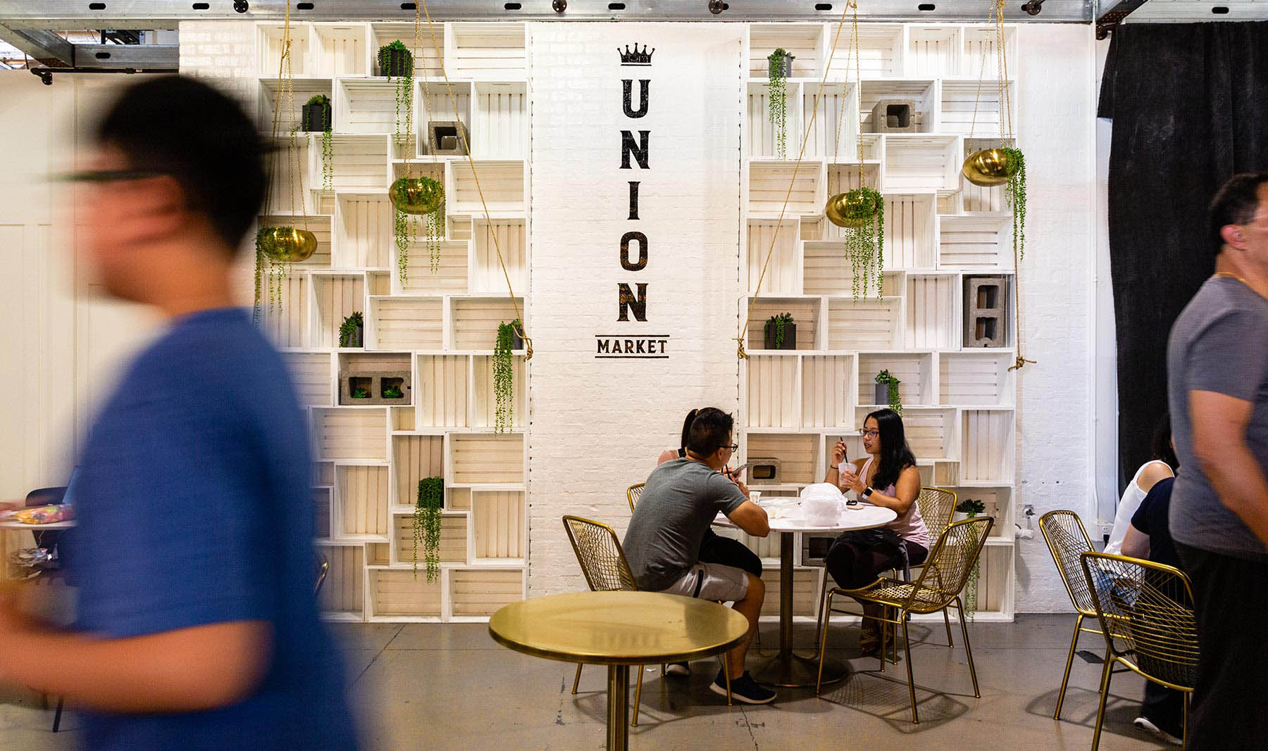 union market food and retail close to broadstone archive apartments in orange county